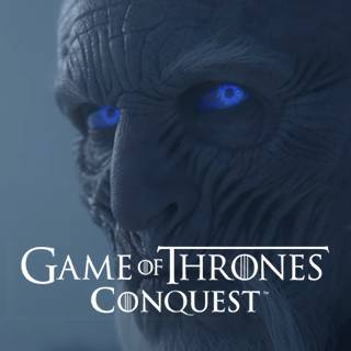 Game of Thrones Conquest thumbnail