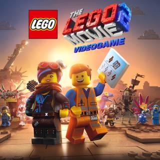 The LEGO® Movie 2 VideoGame thumbnail
