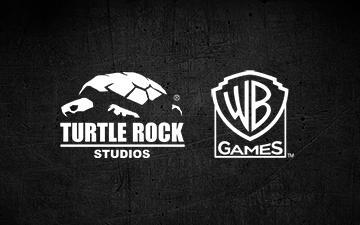 Official Back 4 Blood Announcement thumbnail