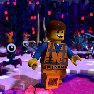 The LEGO® Movie 2 VideoGame thumbnail 2