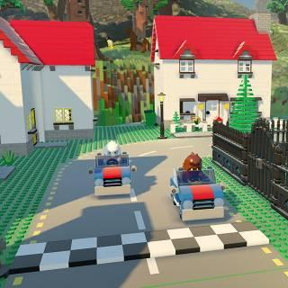 LEGO® Worlds thumbnail 2