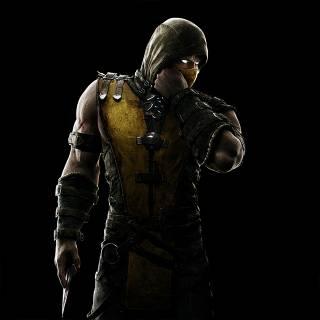 Mortal Kombat Mobile thumbnail