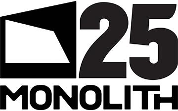 Monolith Productions Celebrates 25 Years of Videogame History thumbnail